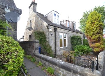 Thumbnail 2 bed semi-detached house for sale in Paton Street, Alloa
