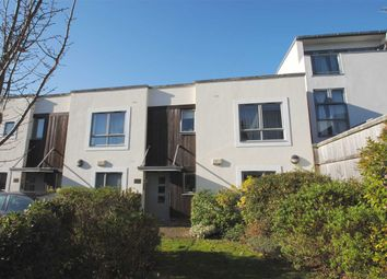 Thumbnail 2 bed flat for sale in Gloucester Road, Bishopston, Bristol