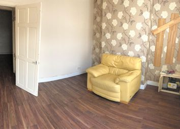 Thumbnail 2 bed terraced house to rent in Waterloo Street, Burton On Trent