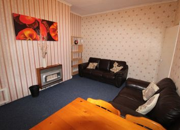 Thumbnail 2 bed flat to rent in Eastbourne Avenue, Bensham