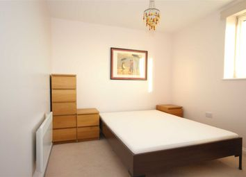 Thumbnail 1 bed flat for sale in Great Dover Street, London