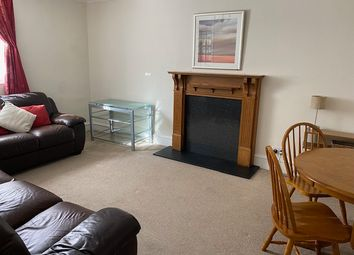 Thumbnail 2 bed flat to rent in Albert Street, Aberdeen