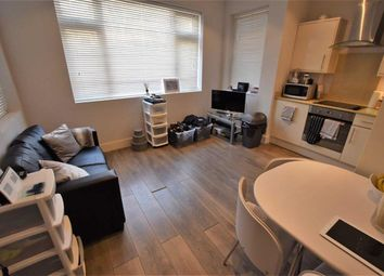 Thumbnail 1 bed flat to rent in Lily Court, Holden Road, Woodside Park, London