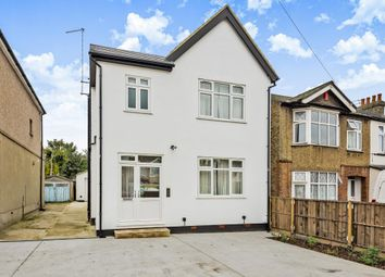 Thumbnail Detached house to rent in West Drayton, Middlesex