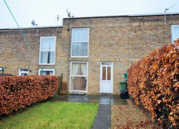 Thumbnail 2 bed property to rent in Irthing Walk, Brampton