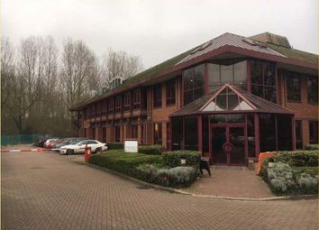 Thumbnail Office to let in Hawley Mill, Hawley Road, Dartford, Kent