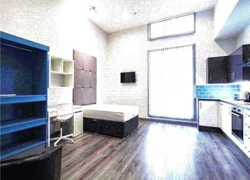 Thumbnail 1 bed flat to rent in Studio 53, The Works, Standard House