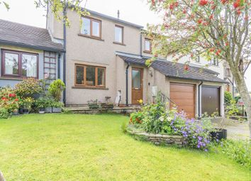 Thumbnail 3 bed semi-detached house for sale in Guldrey Fold, Sedbergh