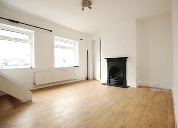 Thumbnail 2 bed cottage to rent in Coltham Fields, Cheltenham