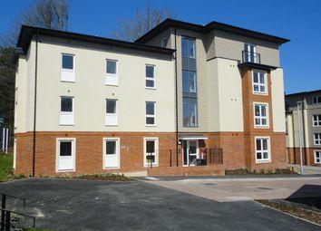 Warmington Mews, Pine Grove, Crowborough, East Sussex TN6, south east england property