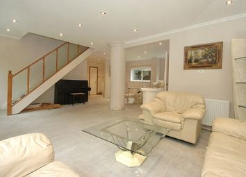 Thumbnail 4 bed property to rent in Lakeside, Edgehill Road, Ealing, London