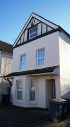 Thumbnail 4 bed detached house to rent in Stewart Road, Bournemouth
