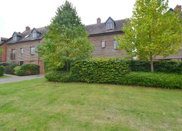 Thumbnail Town house for sale in Swinyard Road, Malvern