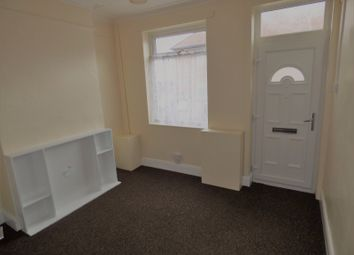 Thumbnail 2 bed terraced house to rent in Fell Street, Smallthorne