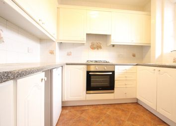 Thumbnail 4 bed shared accommodation to rent in Frampton Street, Marylebone