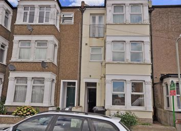 Thumbnail 1 bed flat for sale in Albany Drive, Herne Bay, Kent
