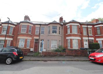 Thumbnail 1 bedroom terraced house to rent in Ellys Road, Coventry