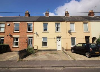 3 bed property for sale in Parliament Street, Chippenham, Wiltshire SN14