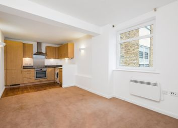 2 bed flat to rent in Culverden Terrace, Oatlands Drive, Weybridge KT13