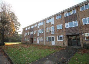 Thumbnail 2 bed flat to rent in Cumberland Court, Carlisle Avenue, St Albans