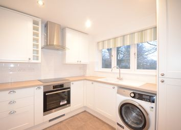 Thumbnail 2 bed flat to rent in Firs Avenue, Windsor