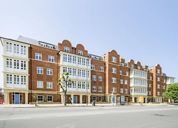 Thumbnail 4 bed property for sale in Imperial Square, North Finchley