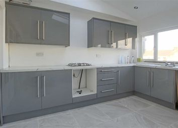Thumbnail 2 bed terraced house for sale in Perth Street, Accrington, Lancashire