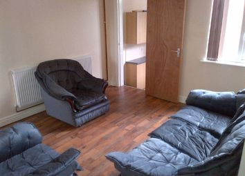 Thumbnail 3 bed property to rent in Welford Road, Leicester