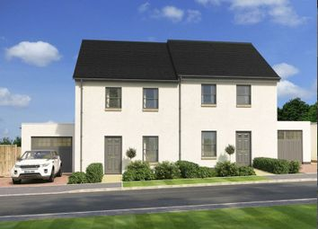 4 bed detached house for sale in Tarka Way, Crediton EX17