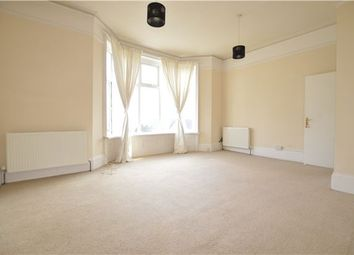 Thumbnail 1 bedroom flat for sale in Flat, Quarry Road, Hastings, East Sussex