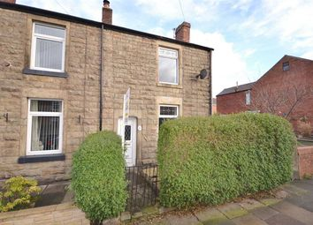 Thumbnail 2 bed cottage for sale in Chorley Road, Adlington, Chorley