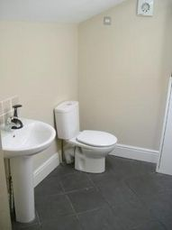 Thumbnail 2 bedroom flat to rent in Cannon Street, Preston
