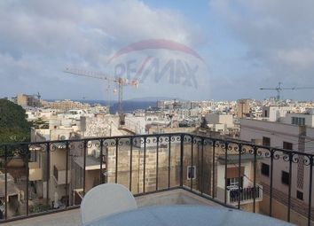 Thumbnail 3 bed apartment for sale in Swieqi, Malta