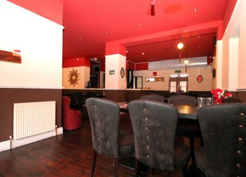 Thumbnail Property for sale in The Hill, Northfleet, Gravesend