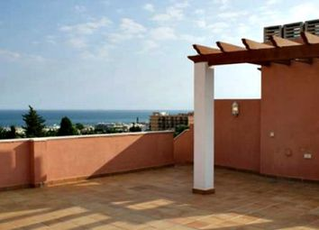 Thumbnail 2 bed apartment for sale in El Pinillo - Recinto Ferial, Torremolinos, Spain
