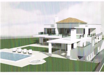 Thumbnail Land for sale in Loule, Faro, Portugal