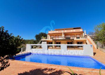 Thumbnail 6 bed villa for sale in Estoi, Faro, East Algarve, Portugal