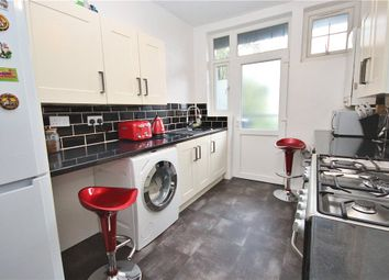 Thumbnail 2 bed flat for sale in School Road, Hounslow