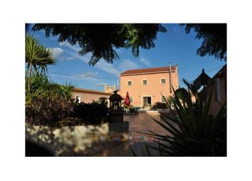 Thumbnail 12 bed country house for sale in Catral, Catral, Catral