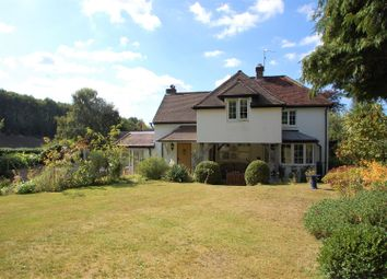 Thumbnail 3 bed semi-detached house to rent in Hill Brow Road, Hill Brow, Liss