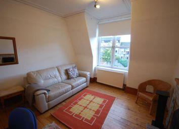 Thumbnail 1 bedroom flat to rent in Baker Street, Top Floor Right