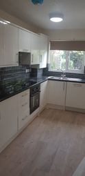 Thumbnail 2 bed terraced house for sale in Davies Close, Croydon CR0, London,