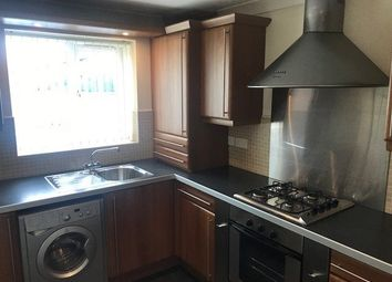 Thumbnail 4 bed terraced house to rent in Beech Road, Armthorpe, Doncaster