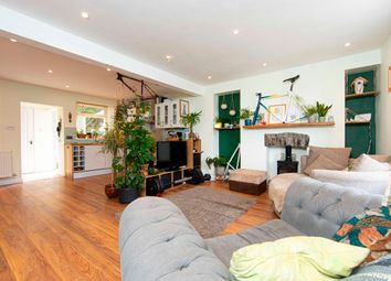 Thumbnail 3 bed terraced house for sale in Edwards Terrace, Quakers Yard, Treharris