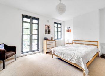 Thumbnail 2 bedroom flat to rent in Great Percy Street, London