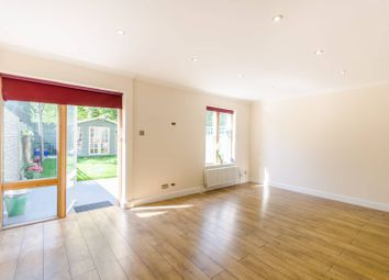 Thumbnail 3 bed terraced house for sale in Carlton Vale, Queen's Park