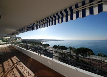 Thumbnail 2 bed apartment for sale in Cannes Croisette, Provence-Alpes-Cote D'azur, 06400, France