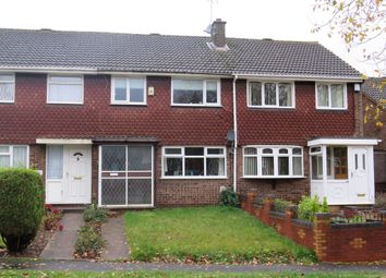Thumbnail 3 bedroom semi-detached house for sale in Hill Top, West Bromwich
