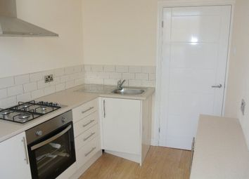 Thumbnail 2 bedroom flat to rent in West Derby Village, Liverpool