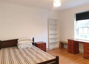 Thumbnail 4 bed flat to rent in Flat, Levita House, Chalton Street, London